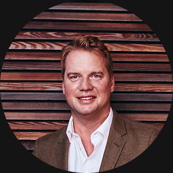 Peter Lauterbach